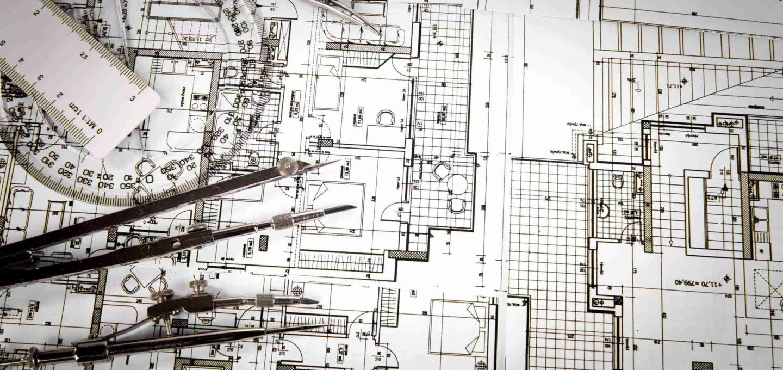 Baurecht: DIN-Änderungen zwischen Auftragserteilung und Abnahme, Insight von Markus Ruhmann, Rechtsanwalt der Kanzlei Buse Heberer Fromm