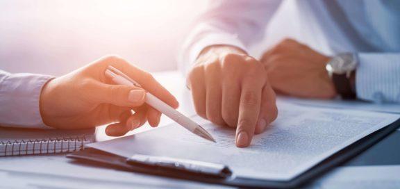 Baurecht: Voller Vergütungsanspruch trotz einvernehmlicher Vertragsaufhebung, Insight von Markus Ruhmann, Rechtsanwalt und Mediator der Kanzlei Buse Heberer Fromm