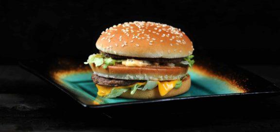 Löschung von McDonald's BIG MAC Marke – ein Weckruf für das IP Management, Insight von Gösta Schindler, Rechtsanwalt bei Buse Heberer Fromm