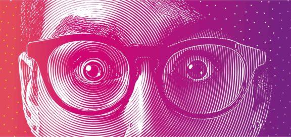 Quellensteuer für Online-Werbung, Insight von Ernst Brückner, Rechtsanwalt der Kanzlei Buse Heberer Fromm