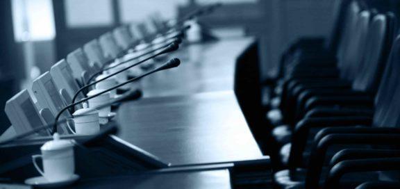Das Zeugnisverweigerungsrecht des Mediators, Insight von Dr. Sabine Renken, Rechtsanwältin bei Buse