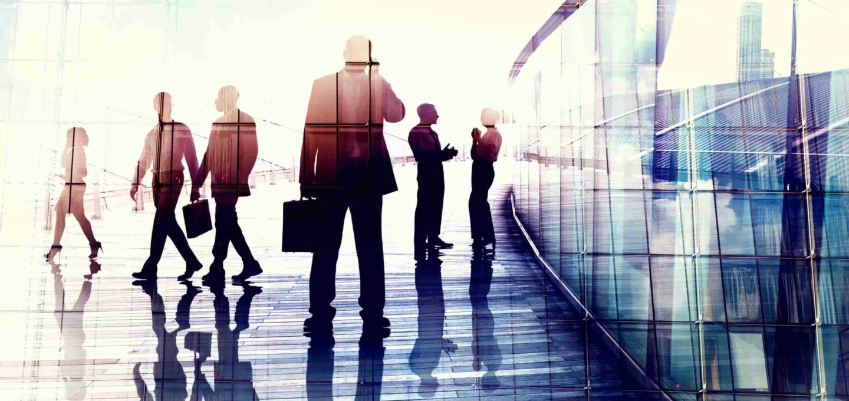 Gesellschaftsrecht und M&A, Kompetenz der Kanzlei Buse Heberer Fromm