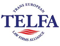 Telfa, Trans European Law Firms Assurance
