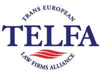 Telfa, Trans European Law Firms Assurance