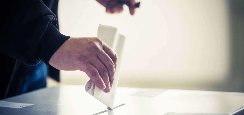 Anfechtbare Betriebsratswahl, Insight von Dr. Klaus Neumann, Rechtsanwalt der Kanzlei Buse Heberer Fromm