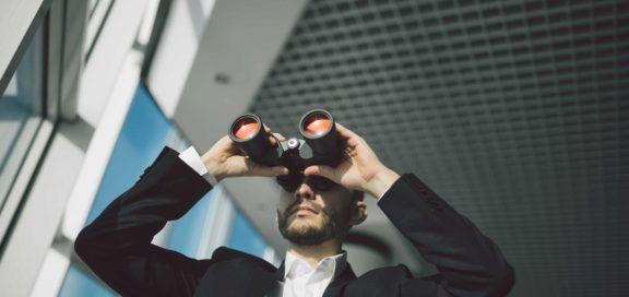 Arbeitnehmerüberwachung und Persönlichkeitsrecht, Insight, Buse Heberer Fromm