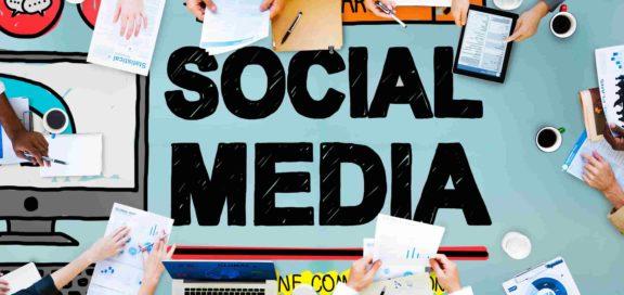 Arbeitswelt 4.0: Teil 2 - Social Media, Insight von Jan-Tibor Lelley, Rechtsanwalt der Kanzlei Buse Heberer Fromm