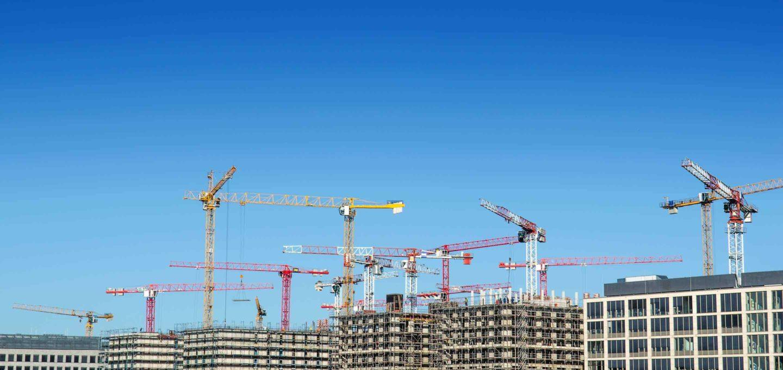 Bauvertragsrecht - neue Regeln für die Vertragsgestaltung am Bau, Insight von Markus Ruhmann und Sabine Renken, Rechtsanwälte der Kanzlei Buse Heberer Fromm