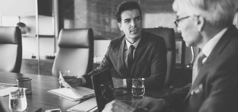 Der Beirat in Familienunternehmen, Insight von Dr. Alexander Wolf, Rechtsanwalt der Kanzlei Buse Heberer Fromm