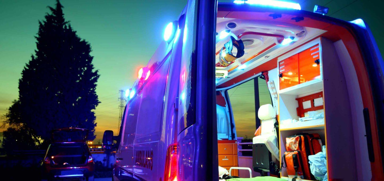 Bereichsausnahme Rettungsdienst, Insight von Martina Hadasch und Daniel Bens, Rechtsanwälte der Kanzlei Buse Heberer Fromm