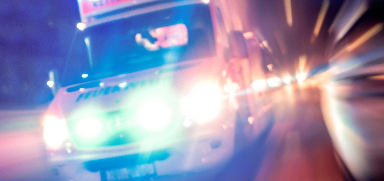 Bereichsausnahme Rettungsdienst in Niedersachen grundsätzlich anwendbar, Insight von Daniel Bens, Rechtsanwalt der Kanzlei Buse Heberer Fromm