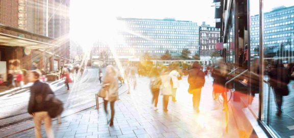 Betriebe und Betriebsteile, Insight von Tobias Grambow, Rechtsanwalt der Kanzlei Buse Heberer Fromm