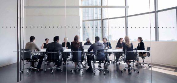 Betriebsratswahl 2018: Sind leitende Angestellte wahlberechtigt?, Insight von Tobias Grambow, Rechtsanwalt der Kanzlei Buse Heberer Fromm