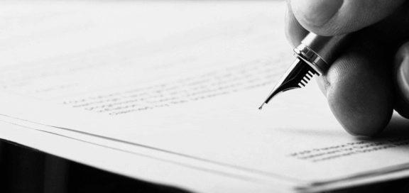 BGH: Schriftformheilungsklausel in Gewerbemietverträgen unwirksam, Insight von Markus Ruhmann und Torben Todsen, Rechtsanwälte der Kanzlei Buse Heberer Fromm