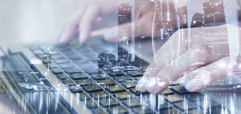 Datenschutz in der Immobilienwirtschaft, Insight von Albrecht von Wilucki und Sebastian Wypior, Rechtsanwälte der Kanzlei Buse Heberer Fromm