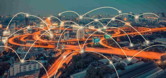 Datenschutz und Wohnungsbaugesellschaften, Insight von Prof. Dr. Peter Fissenewert, Rechtsanwalt der Kanzlei Buse Heberer Fromm