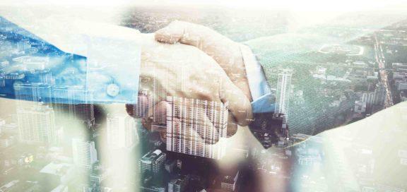 Haftung des Käufers eines Unternehmens bei Unternehmensfortführung, Insight von Dr. Alexander Wolf, Rechtsanwalt der Kanzlei Buse Heberer Fromm