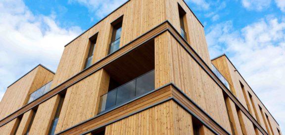 Hamburg bekommt eine neue Bauordnung, Insight von Markus Ruhmann, Rechtsanwalt der Kanzlei Buse Heberer Fromm