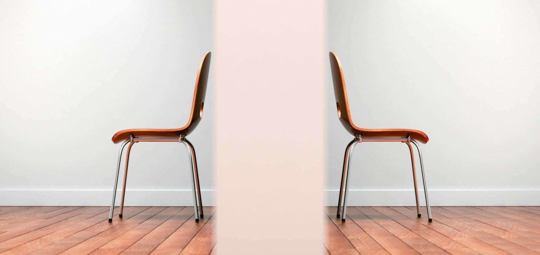 Lohnen sich Bauprozesse?, Insight von Sabine Renken, Rechtsanwältin der Kanzlei Buse Heberer Fromm