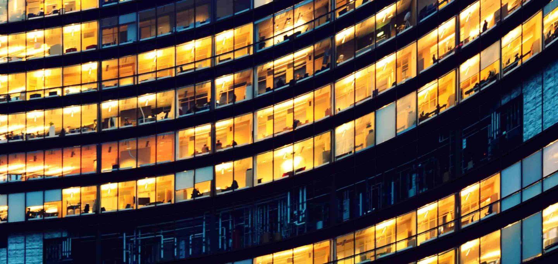 Managerhaftung in der Immobilienwirtschaft, Insight von Prof. Dr. Peter Fissenewert und Markus Ruhmann, Rechtsanwälte der Kanzlei Buse Heberer Fromm