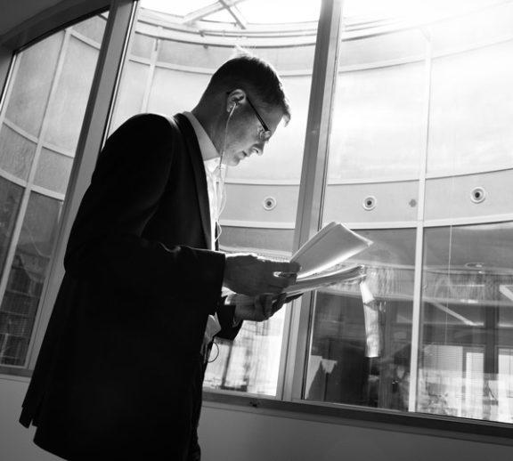 Oliver Häck: Rechtsanwalt Wirtschaftskanzlei Buse Heberer Fromm