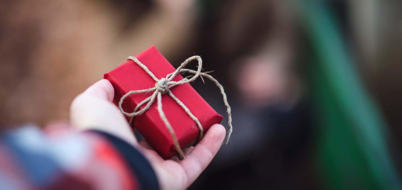 Sonderzahlung Weihnachtsgeld: Die Höhe bestimmt der Arbeitgeber, Insight von Alexander Krol, Rechtsanwalt der Kanzlei Buse Heberer Fromm