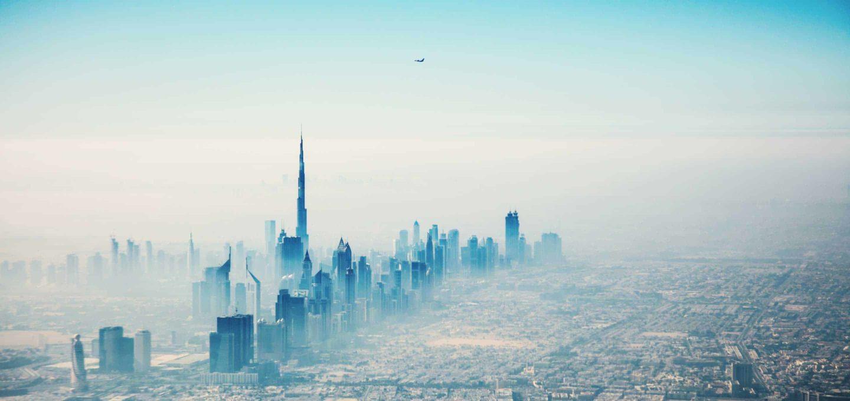 Strafzahlungen in den Vereinigten Arabischen Emiraten, Insight, Buse Heberer Fromm