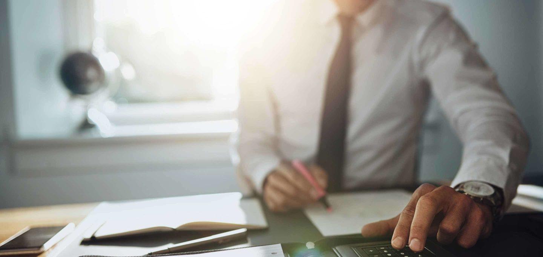 Tax-Compliance-Management-Systeme - Pflicht oder Kür?, Insight von Prof. Dr. Peter Fissenewert, Rechtsanwalt der Kanzlei Buse Heberer Fromm