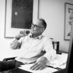 Thomas Geißler, Rechtsanwalt der Kanzlei Buse Heberer Fromm