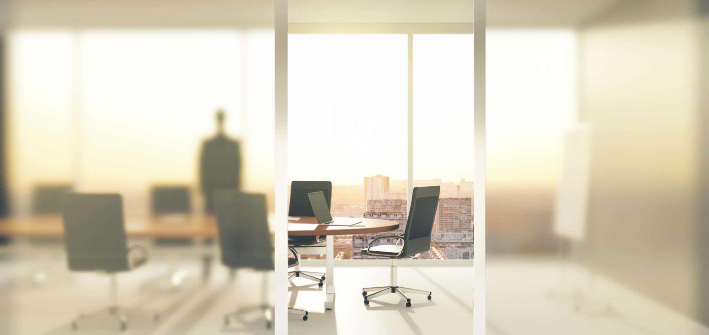 Widerruf der Vorstandsbestellung bei Vertrauensentzug, Insight von Alexander Wolf, Rechtsanwalt der Kanzlei Buse Heberer Fromm