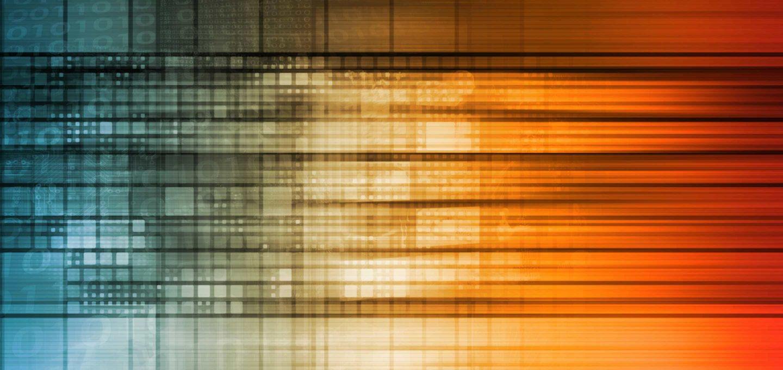 Datenschutzrecht für Unternehmen