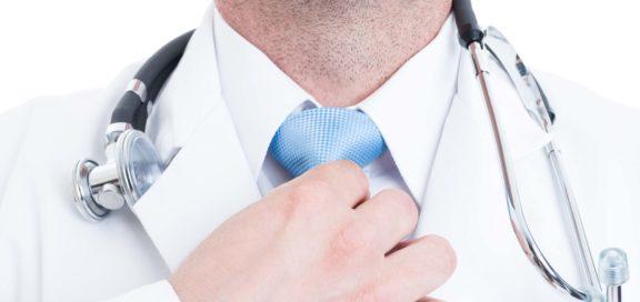 Eignung als Geschäftsführer im Rettungsdienst, Insight von Daniel Bens, Rechtsanwalt der Kanzlei Buse Heberer Fromm
