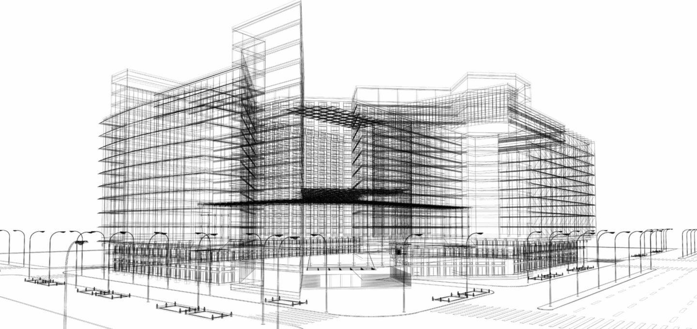 Immobilienwirtschafts- und Baurecht, Kompetenz der Kanzlei Buse Heberer Fromm