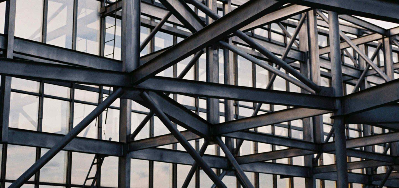 Restrukturierung und Insolvenz, Kompetenz der Kanzlei Buse Heberer Fromm