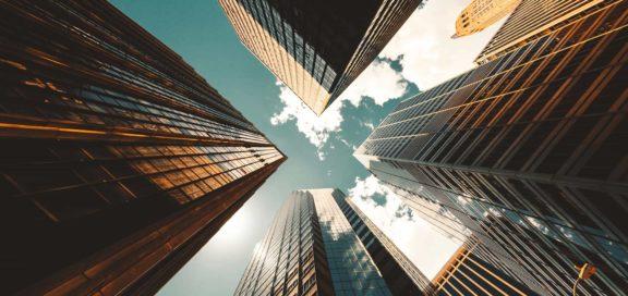 Neues Unternehmensstrafrecht?, Insight von Prof. Dr. Peter Fissenewert, rechtsanwalt der Kanzlei Buse Heber Fromm