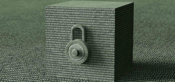Anpassung des Bundesdatenschutzgesetzes an die Datenschutz-Grundverordnung, Insight con Albrecht von Wilucki und Sebastion Wypior, Rechtsanwälte