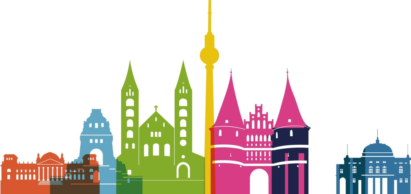 Franchising in Germany, Insight by Dagmar Waldzus and Jasper Hagenberg, Lawyers of the firm Buse Heberer Fromm