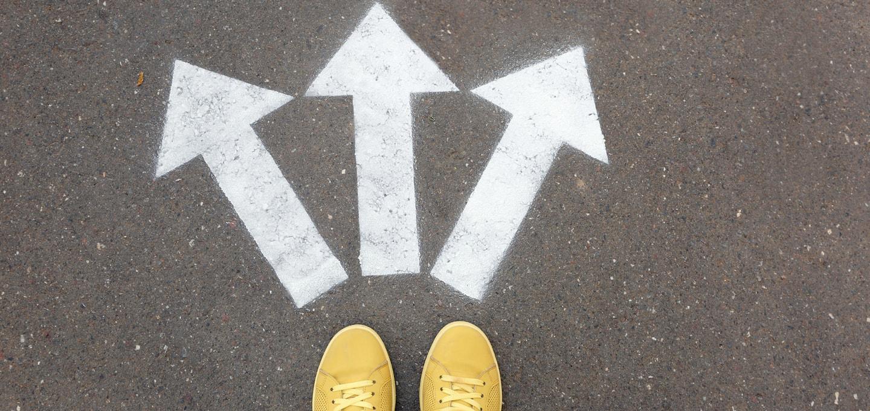 Drei Alternativen zur Kurzarbeit, Insight von Tobias Grambow, Rechtsanwalt der Kanzlei Buse Heberer Fromm