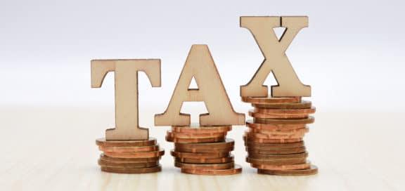 Corona-Krise: Liquiditätssicherung durch Steuerstundungen, Insight von Andreas Tontsch, Rechtsanwalt der Kanzlei Buse Heberer Fromm