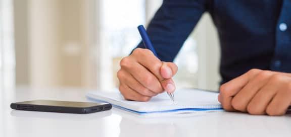 Mustervereinbarungen zur Kurzarbeit, Insight von Rechtsanwalt Tobias Grambow, Kanzlei Buse Heberer Fromm