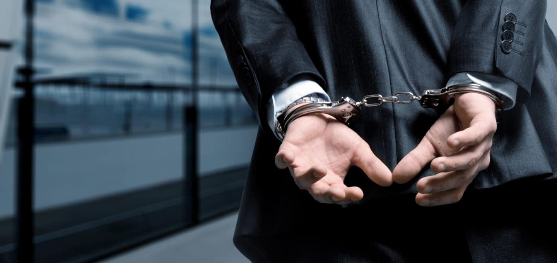 Unternehmen können künftig bestraft werden, Insight von Rechtsanwalt Prof. Peter Fissenewert, Kanzlei Buse Heberer Fromm