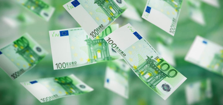 Bußgeld-Praxis nach DSGVO.