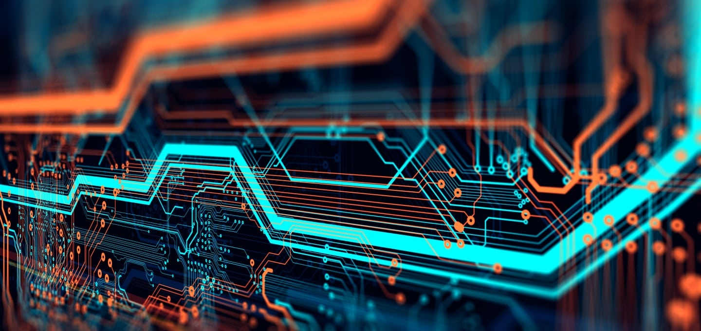 Digitalisierung fordert Arbeitgeber und Betriebsräte.
