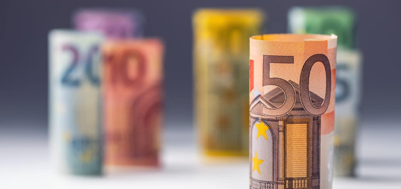 DSGVO-Verstöße von Unternehmen. Wie sich die Höhe von Bußgeldern bemisst.