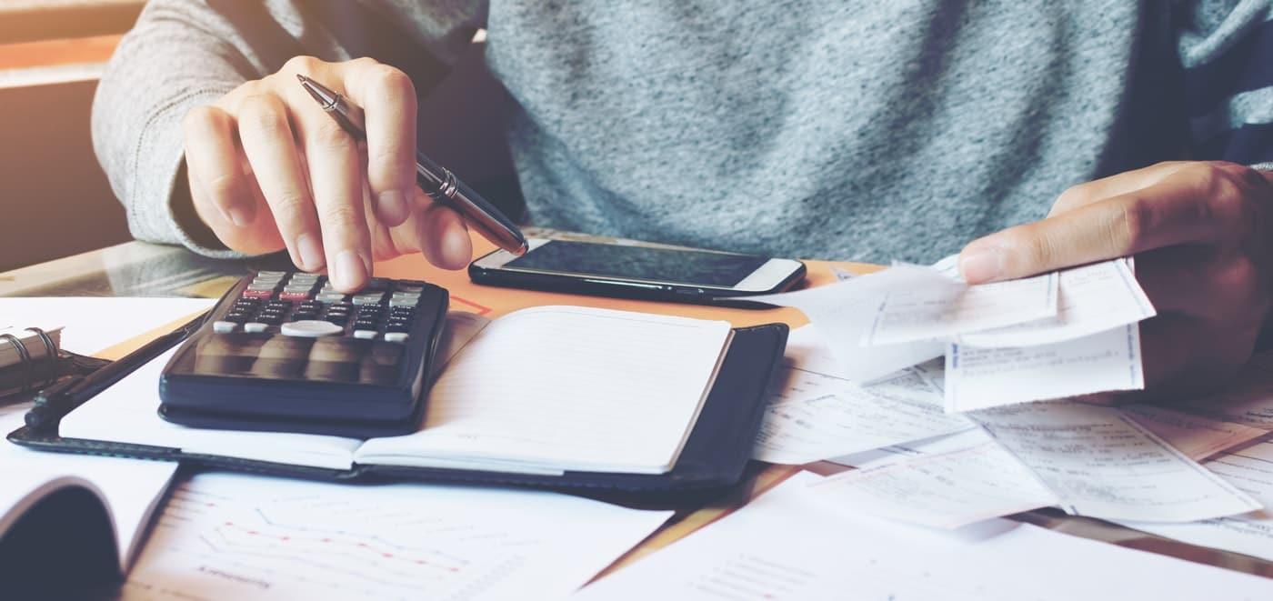 Finanzielle Soforthilfe des Bundes und der Länder für Unternehmen, KMUs, Soloselbständige und Startups muss nachgebessert werden