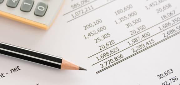 Publizitätspflichten und Corona: Erleichterungen für Unternehmen