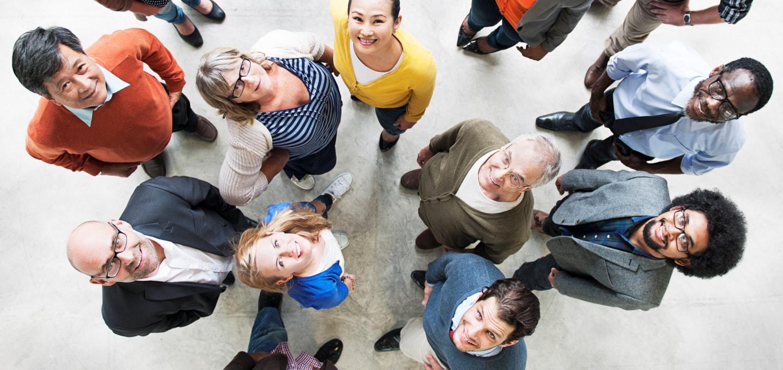 Sozialplanabfindung: Wie die Faktoren Alter und Arbeitsmarkt sich auf Abfindungen auswirken.