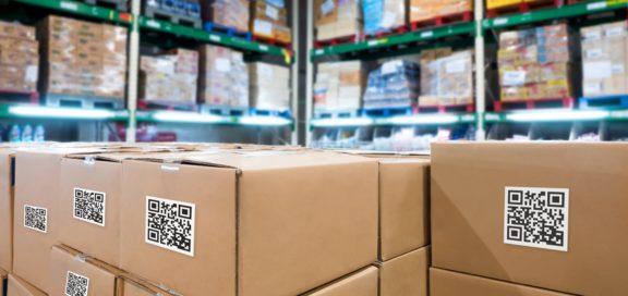 Weiterer Schutzschirm: Bund übernimmt Garantien für Lieferantenkredite. Bundesregierung sichert Warenverkehr ab.