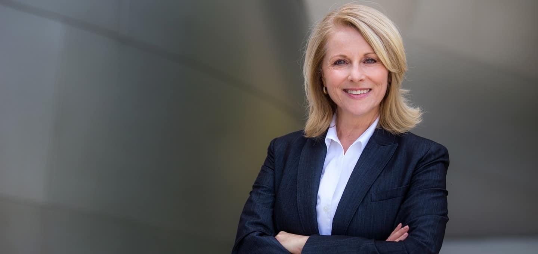 Arbeitsrecht-Blog: Für professionelles HR Management