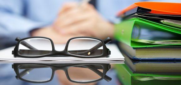 Corona-Einnahmeausfälle: Welche Versicherung übernimmt den Schaden?